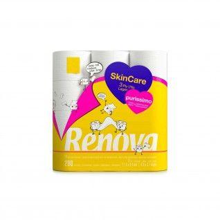 Renova Skin Care Purissimo