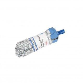 Recarga Esfregona Profissional Micro Ag