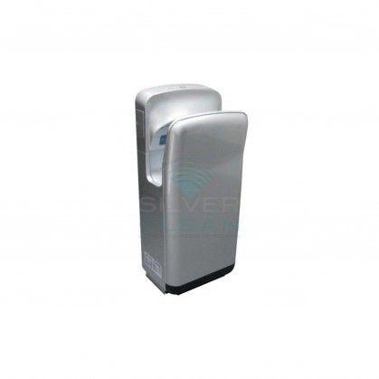 Secador DRY 10 1650W