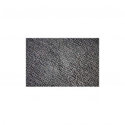 Panos Microfibra Jim 40 x 38 cm