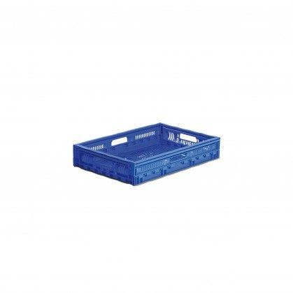 Caixa Rebatível DG 11 50 L 60 x 40 x 11 cm