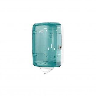 Tork Reflex™ Dispensador M3 Mini Folha a Folha