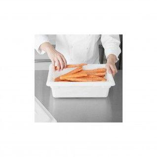 Rubbermaid Recipiente para Alimentos 13,2 L