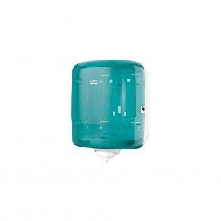 Tork Reflex Dispensador M4 Alimentação Central Folha a Folha