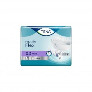 TENA ProSkin Flex Maxi XL